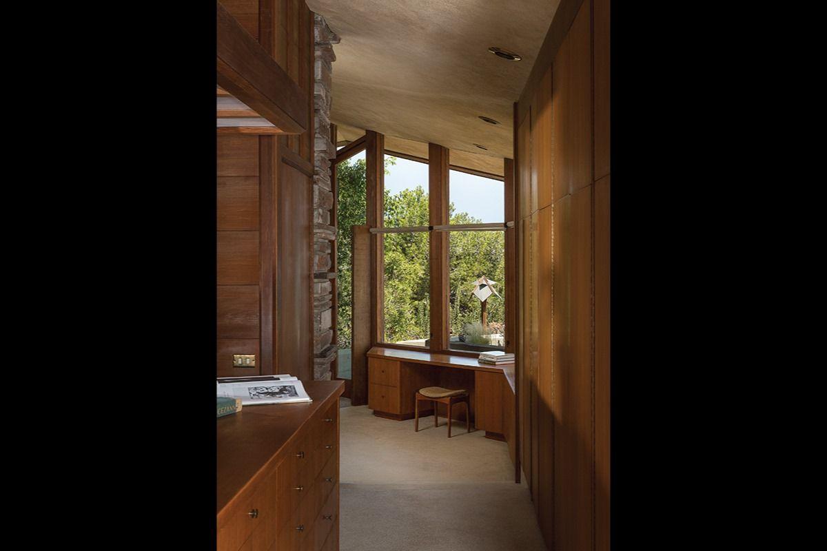2017 Palos Verdes Dream House Raffle GRAND PRIZE