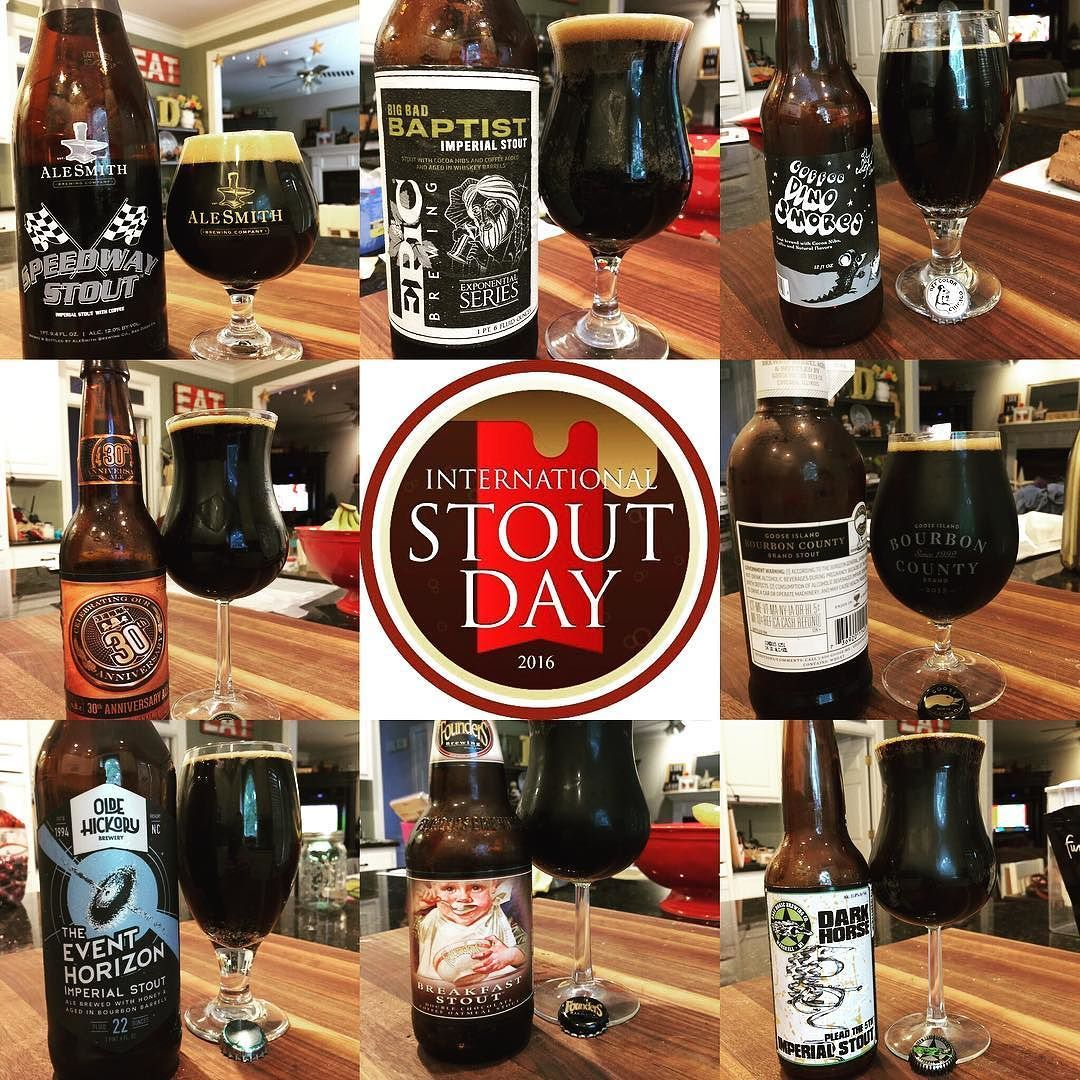 29+ Carbs in craft stout beer ideas in 2021