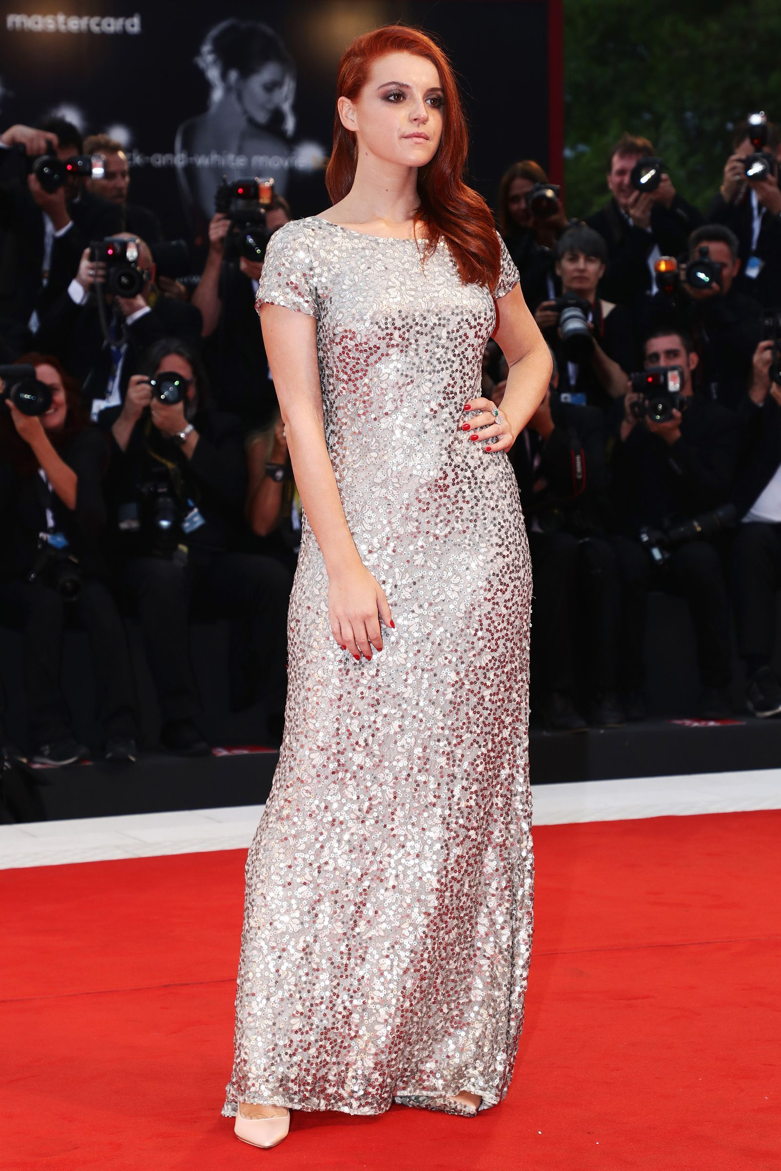 The Venice Film Festival Red Carpet Is Just As Good As Cannes Nice Dresses Red Carpet Dresses Dresses