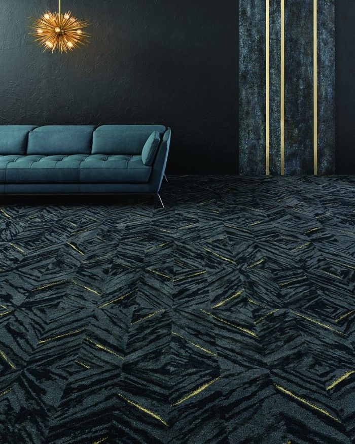 Design Insider Award At Sleep 15 Design Insider Rugs On Carpet Buying Carpet Carpet Design