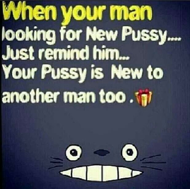 Bahahahaha!!! Words of Wisdom Pinterest Wisdom