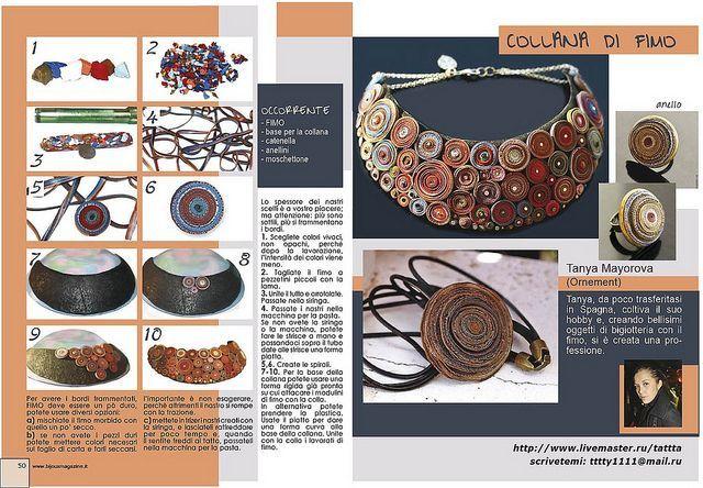tanya mayorova jewelry - Google Search