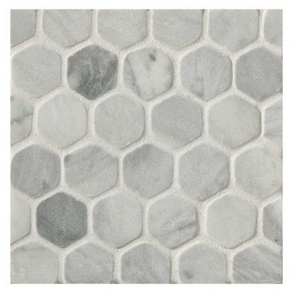 complete tile collection mosaic tile patterns hexagon mosaic mi