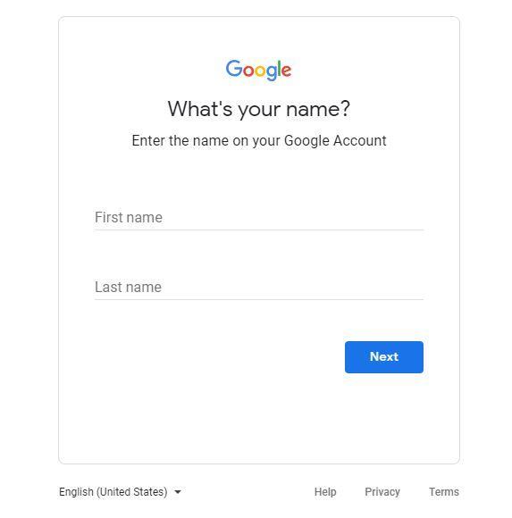 trove forgot password