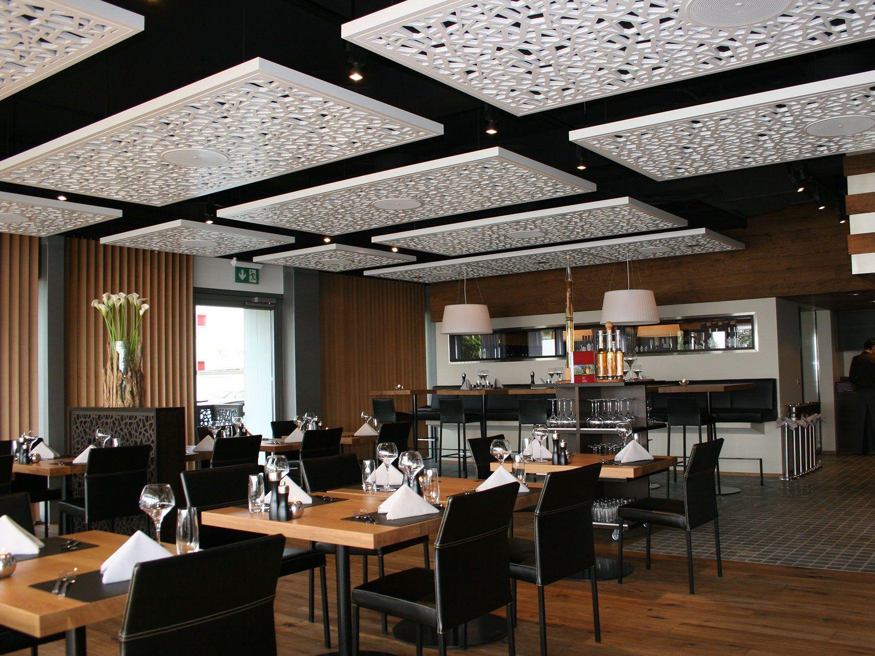 Paneles Ac Sticos Decorativos Paneles Ac Sticos