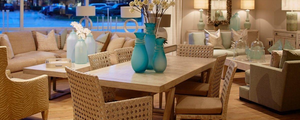 Clive Daniel Home Opens Boca Raton Store Clive Daniel Home In