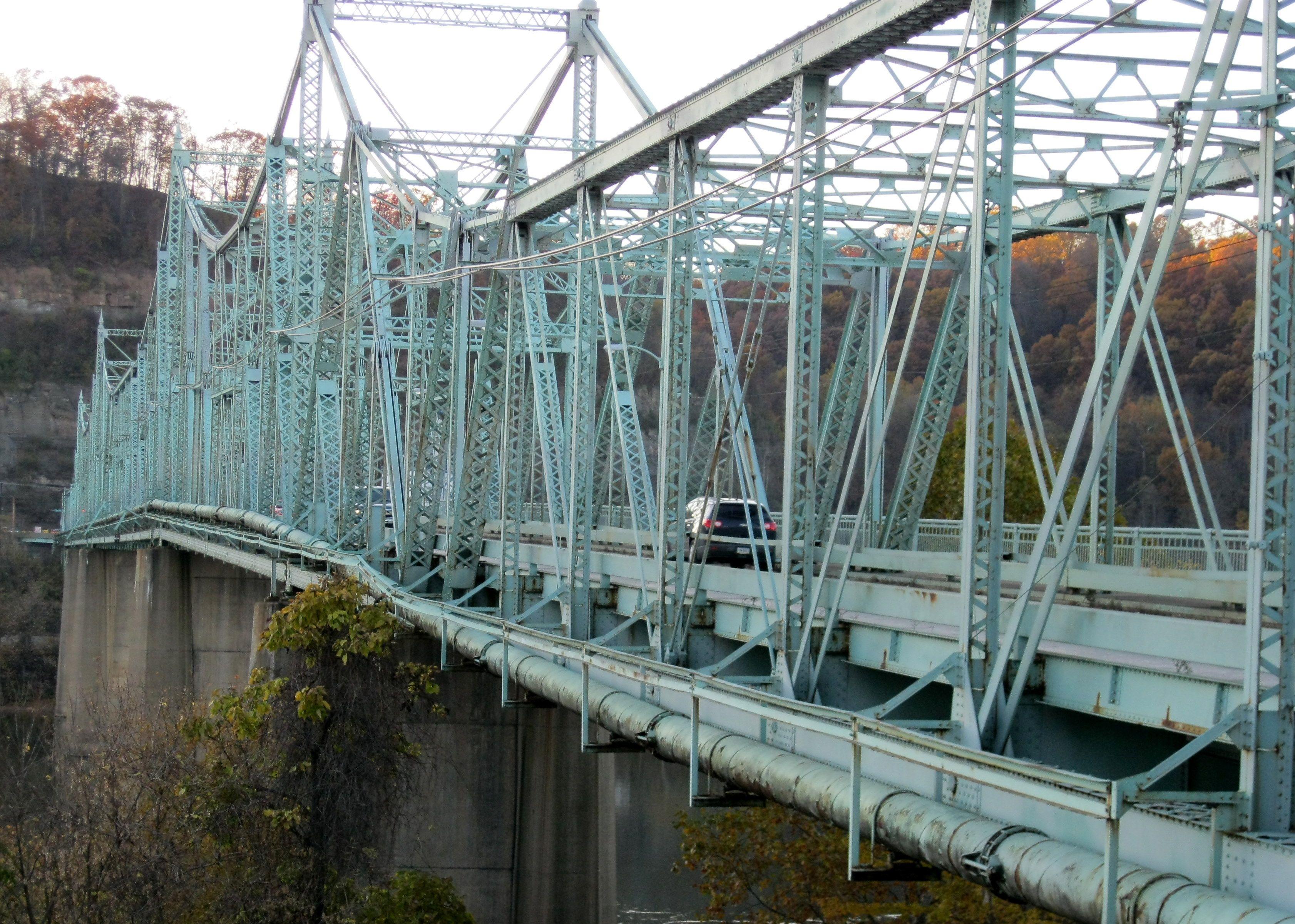 aqua bridge beaver county pa just because i like it aqua bridge beaver county pa
