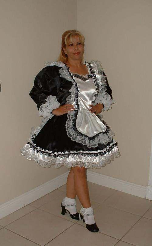 Pin by Annika Ide on Homecoming   Mini dress, Bodycon mini