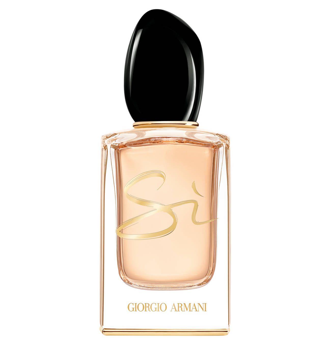 Giorgio Armani Christmas Edition Edp 50 Ml Galeria Kaufhof Parfum