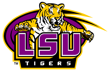 Lsu Tiger Logo Download 55 Logos Page 1 Lsu Tigers Logo Lsu Tigers Football Lsu Tigers