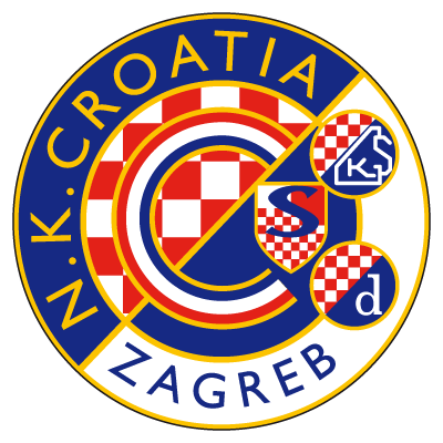 European Football Club Logos Equipo De Futbol Escudo Futbol