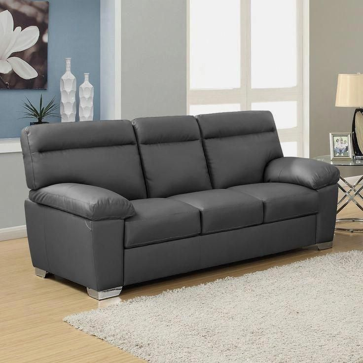 Choosing A Leather Sofa Transform Your Home Decor With A Brand New Couch Considering The Variety Of Kinds From Which To Ch Best Leather Sofa Grey Leather Sofa