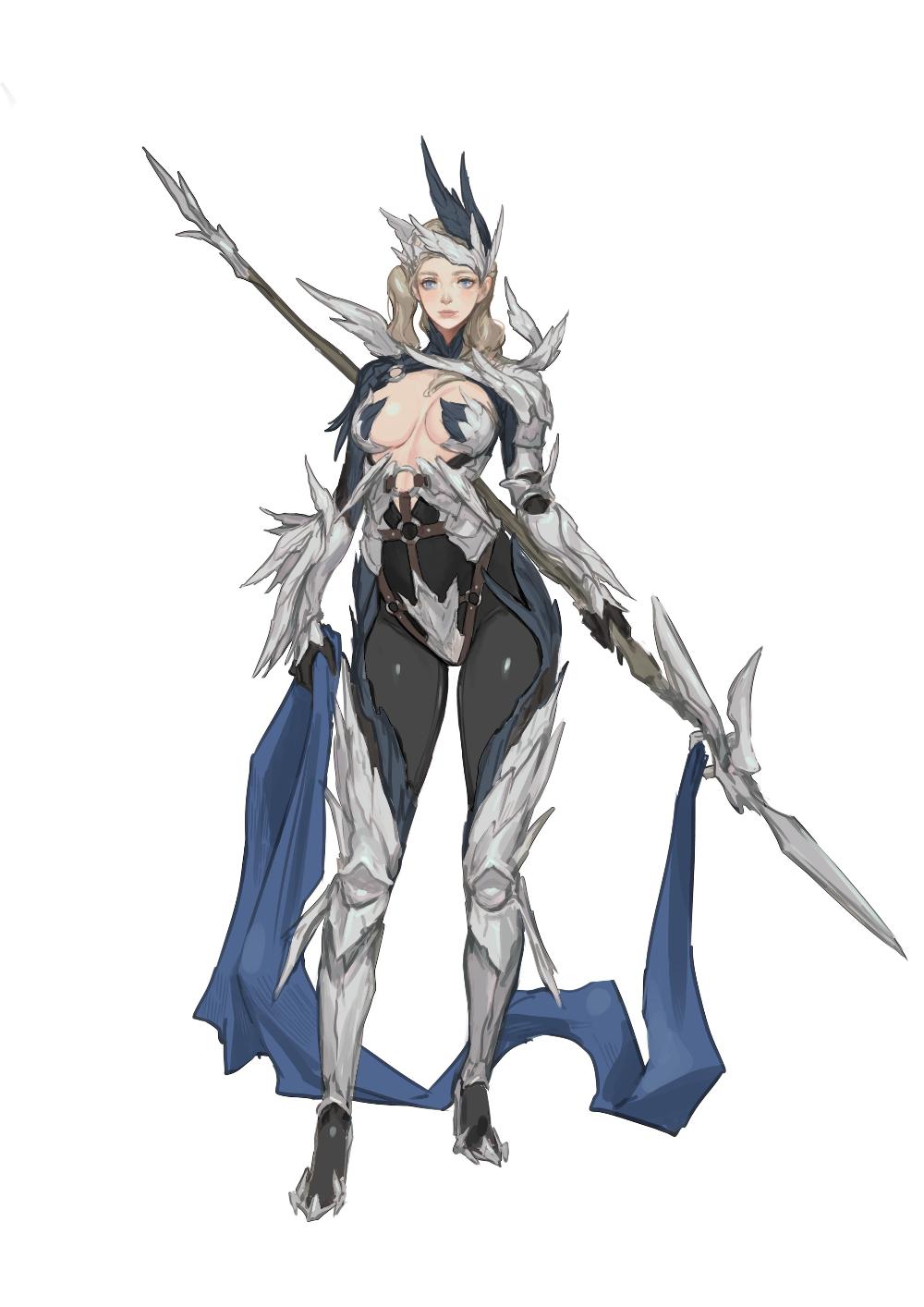 Sonech On Twitter Anime Character Design Character Design Animation Character Illustration