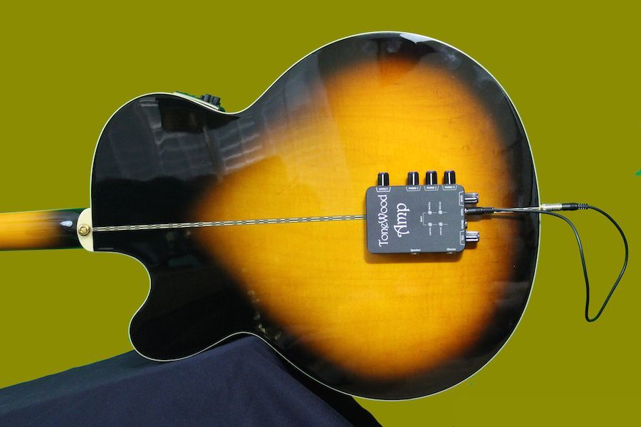 Technology Acoustic Guitar Guitar Acoustic
