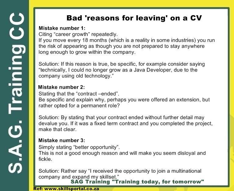 CVs jobhunt jobseekers resumetips jobsearch (With