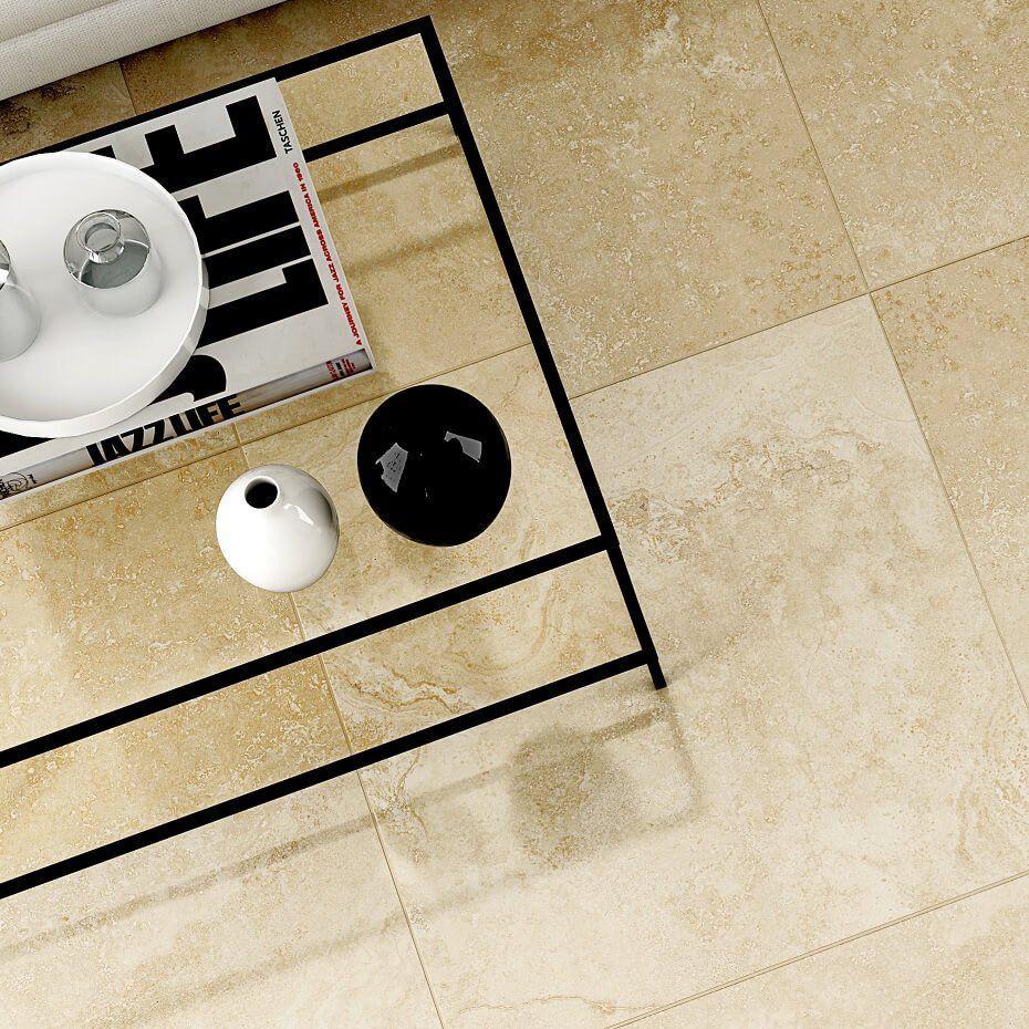 Elegance large cream floor tiles matt 605 x 605 cm warm elegance large cream floor tiles matt 605 x 605 cm dailygadgetfo Choice Image