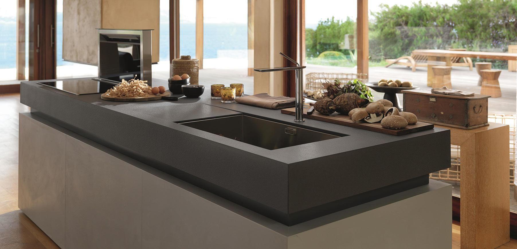 pas d vier sans robinet franke robinets life franke fr pinterest. Black Bedroom Furniture Sets. Home Design Ideas