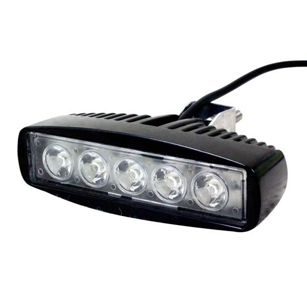 Buy led driving lights online at best price in australia http buy led driving lights online at best price in australia httpleddrivinglights aloadofball Image collections