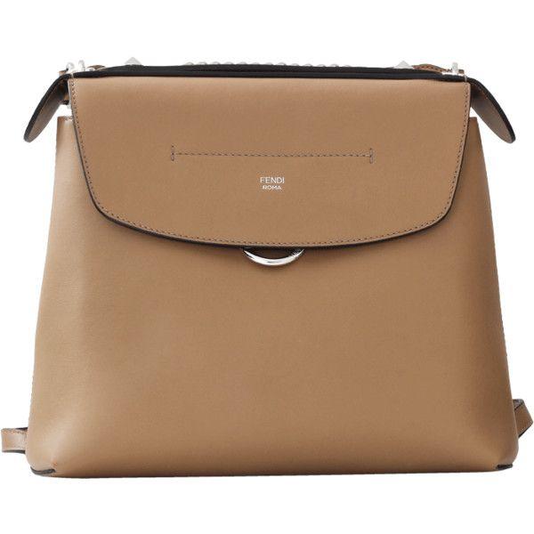 7f03ad50cd Fendi Back To School Bag (39