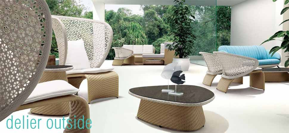 muebles para hoteles restaurantes, muebles de exterior, terrazas ...