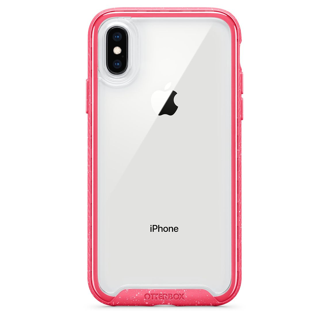Otterbox Traction Series Case For Iphone Xs Max Iphone Iphone Cases Iphone Phone Cases