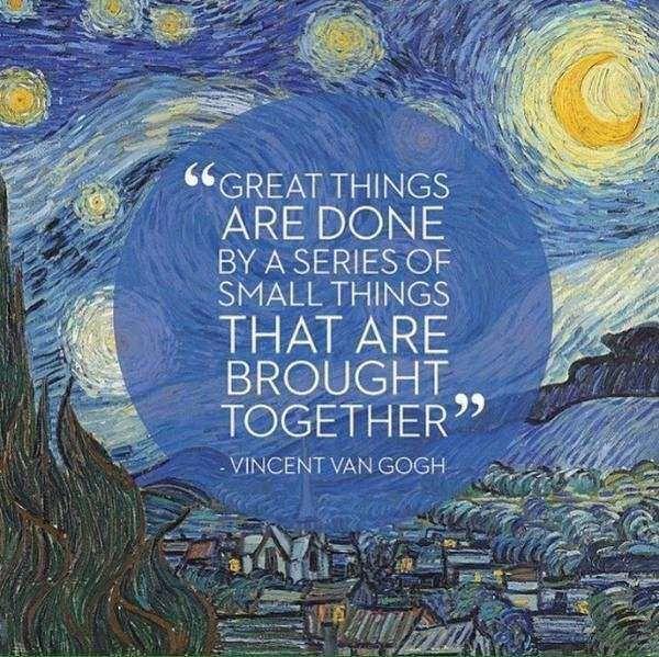 Teamwork Quotes Inspiring Inspirational Teamwork Quotes