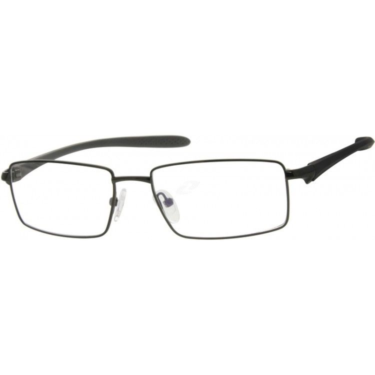 Light, light, light! Pleasant durable and ultra flexible frame. A ...
