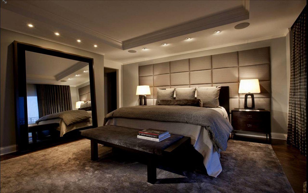 Elegant Bedroom Designs Luxury Bedroom Inspiration Luxurious Bedrooms Bedroom Ceiling