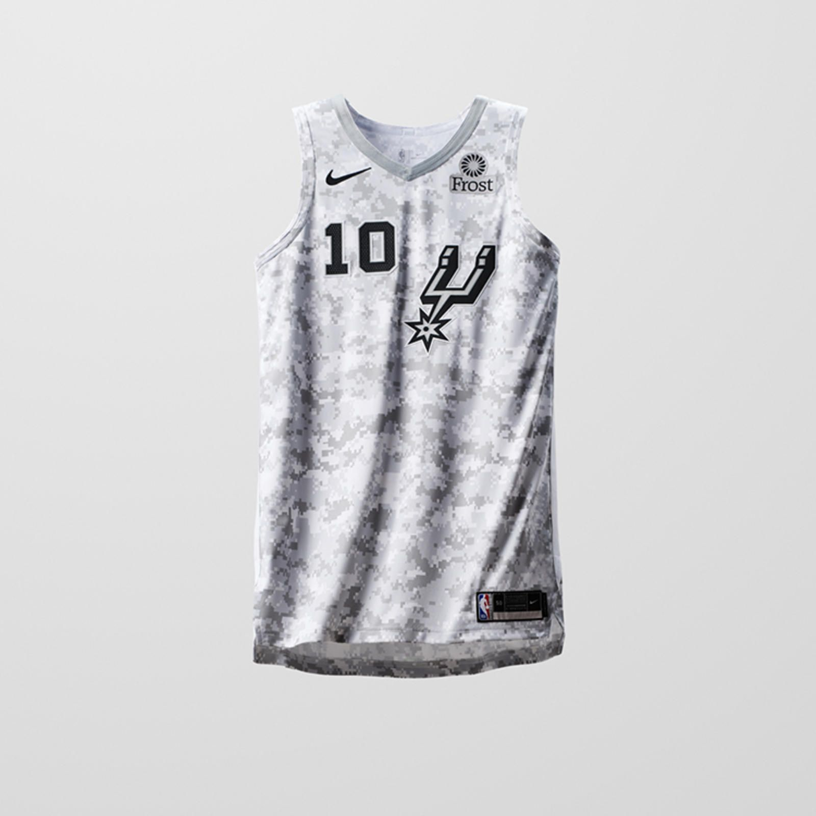 902ac64b13037 Introducing the nike x nba earned edition uniforms 0 – Artofit
