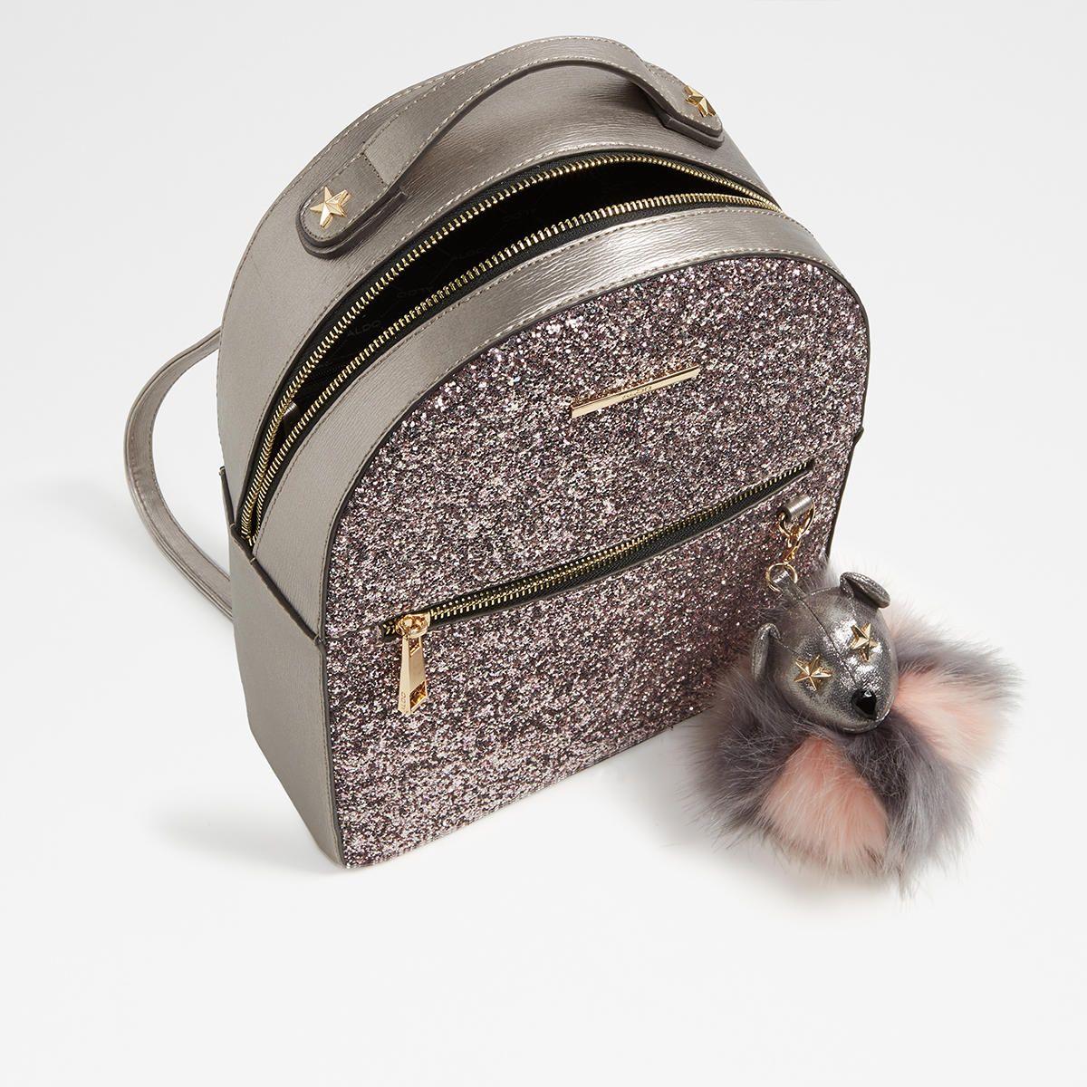 ff53765fc4e Adraolla Pink Misc. Women s Backpacks   fanny packs