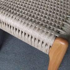 paèr rush chair seat weaving - Buscar con Google & paèr rush chair seat weaving - Buscar con Google | Cordats ...