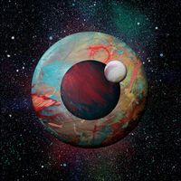 """""""Orbit"""" von Alice Phoebe Lou"""