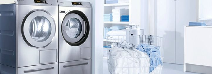 Visit Our Site Http Thaincommercial Com For More Information On Healthcare Laundry Equipment Commercial