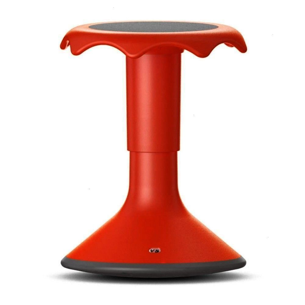 Hokki Plus Adjustable Stool 15