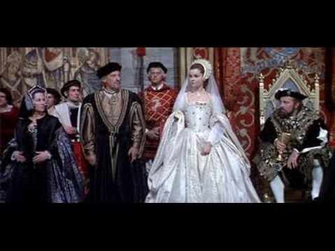 Anne of the Thousand Days 1969 Anne of the Thousand Days (1969) https://www.youtube.com/watch?v=to3-WN8qvJU Drama, History [USA:PG, 2 h 25 min] Richard Burton, Geneviève Bujold, Irene Papas, Anthony Quayle Director: Charles Jarrott Writers: Maxwell Anderson, Bridget Boland, John Hale, Richard Sokolove IMDb rating: ★★★★★★★★☆☆ 7.5/10 (4,544 votes)