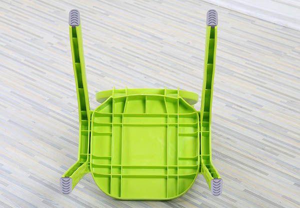 Stenzhorn kindergarten children chair plastic chairs & 2017-2018 VIP!!!!!!Stenzhorn kindergarten children chair plastic ...