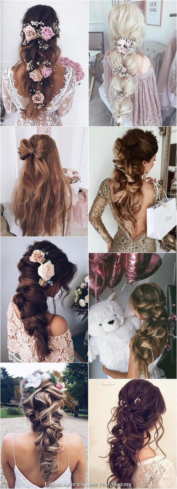 Best makeup u hairstyle ideas model makeup u hairstyle