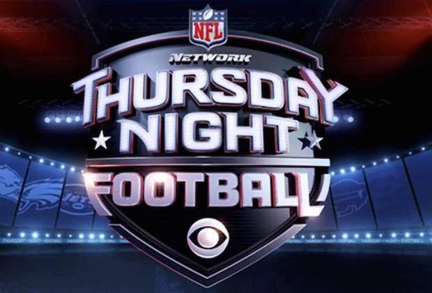 Thursday Night Football