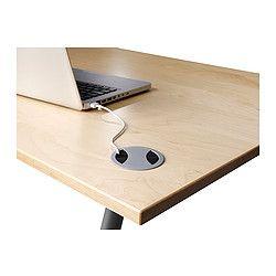 Us Furniture And Home Furnishings Ikea Home Furnishings Ikea Us