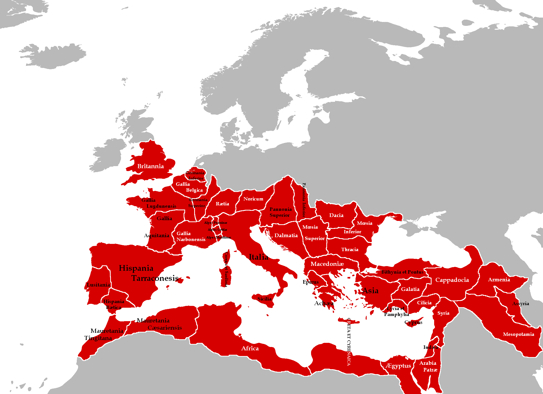 ccot roman empire Roman empire definition, the lands and peoples subject to the authority of ancient rome see more a later empire, as that of charlemagne or the byzantine empire, regarded as a restoration or.