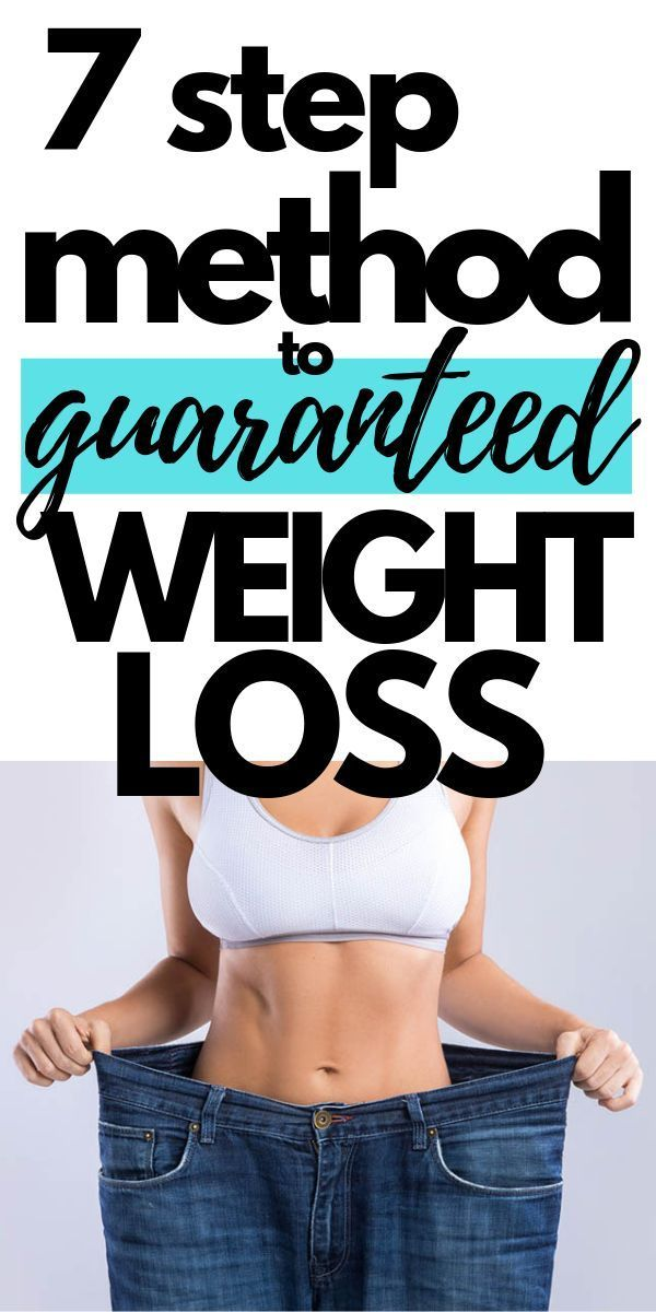 how to lose 10 pounds in a week women weight loss tips & burn belly fat fast
