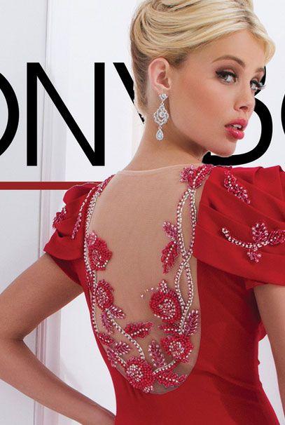 c50eea63a30 Длинные вечерние платья красного цвета с открытой спиной