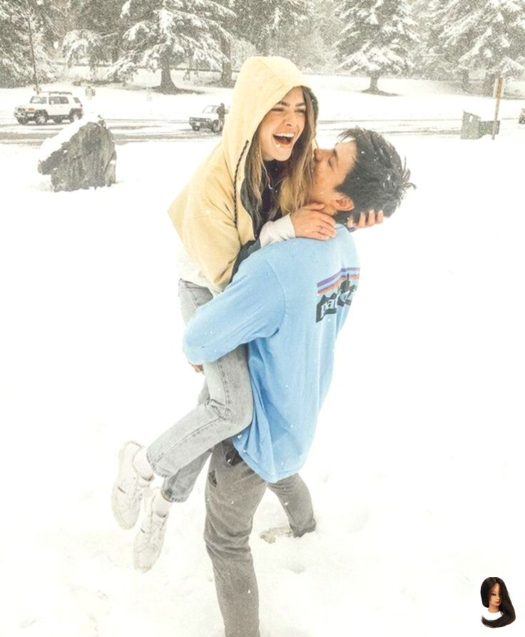Adorn Couple Couple Goals Teens Cute Date Goals Love Relationship Romance Roof Tee Cute Couples Goals Cute Relationship Goals Couple Goals Teenagers
