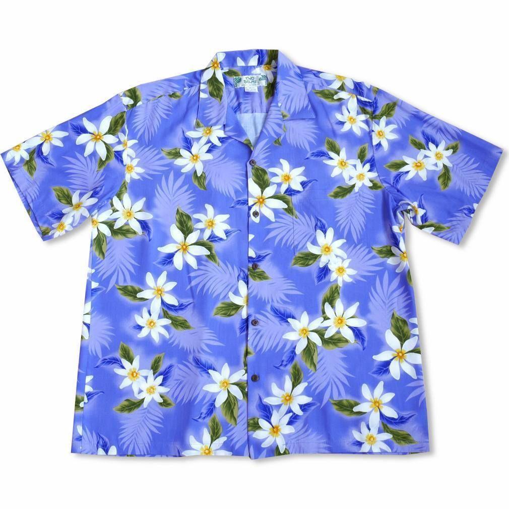 Breezy Purple Hawaiian Rayon Shirt  #hawaiian #madeinhawaii