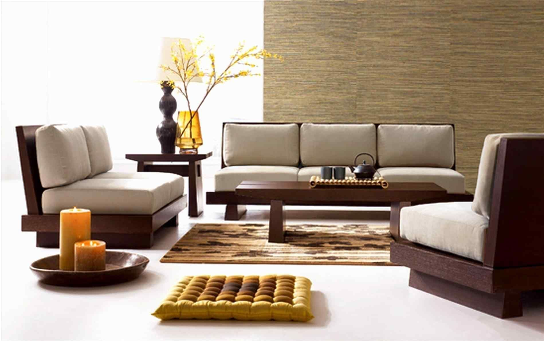 Sala Set Japanese Style More Ideas Modern Wooden Sofa Sets For Living Room Collections
