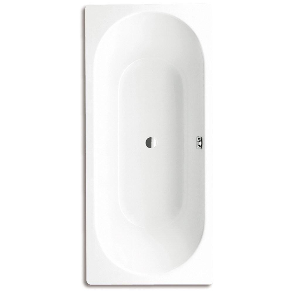 Badewanne Classic Duo 110 Bathtub Bathroom Magic Mouse