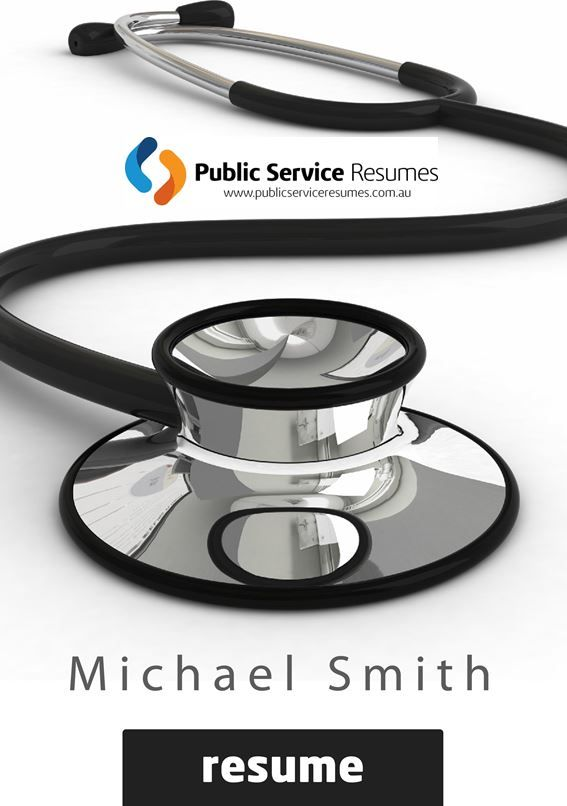 Healthcare resumes writing service irving tx