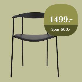 Møbel outlet - Her finder du tilbud på møbler til dit hjem ...