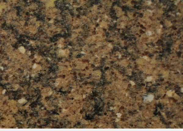 Lowes In Stock Countertops