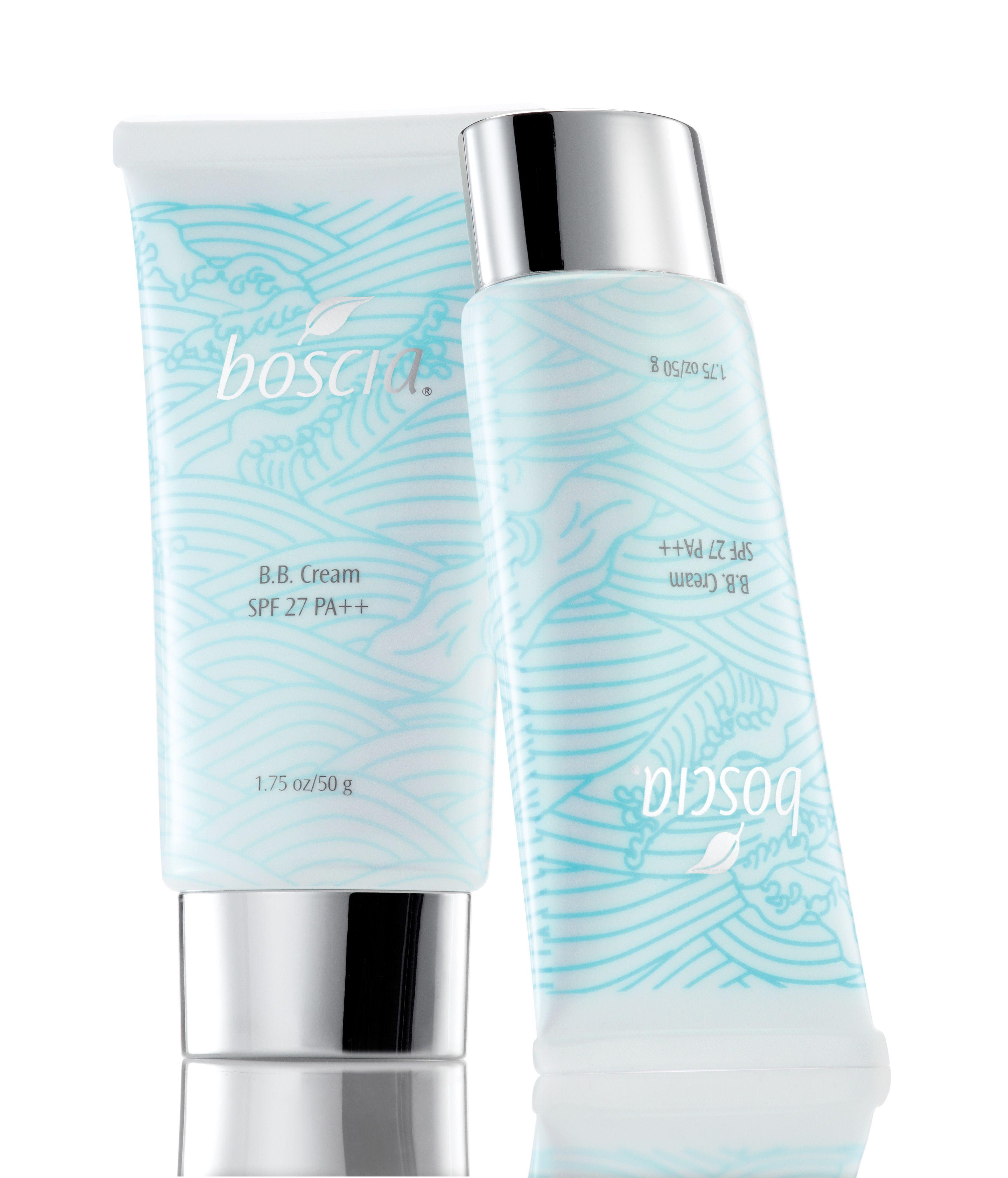 Bb cream for acne bb cream summer skincare